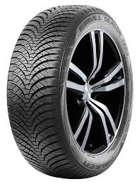 215/65R17 103V XL AS210   SUV
