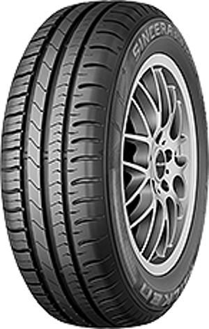 165/70R14 85T XL Sincera SN832EC