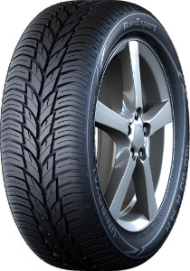225/60R15 96W RainExpert Uniroyal DOT0313