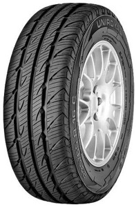 165/70R14C 89/87R RainMax 2 Uniroyal DOT2016