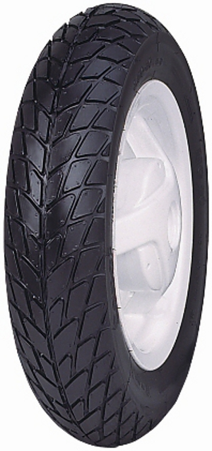 scooter 120/70-10 54L MC20 (F/R) TL m+s Mitas