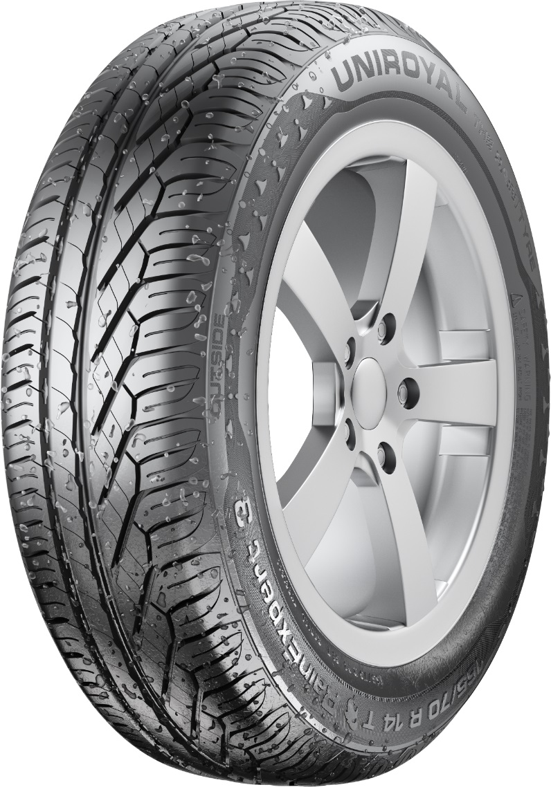 185/60R15 88H XL RainExpert 3 Uniroyal