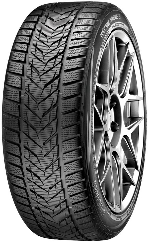 275/45R19 108V XL WintracXtreme S   DOT2016