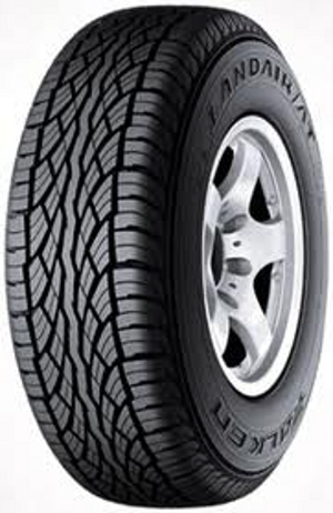 205/70R15 95H Landair LA/AT T110  SUV