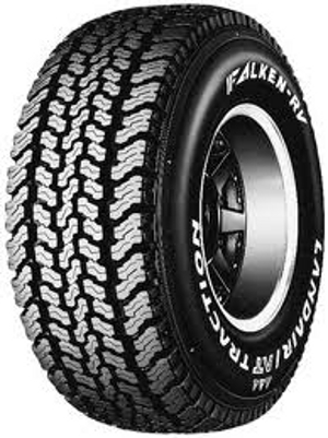265/65R17 112H Wildpeak A/T AT01  SUV