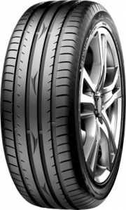 205/40R17 84Y XL Ultrac Cento  DOT2314