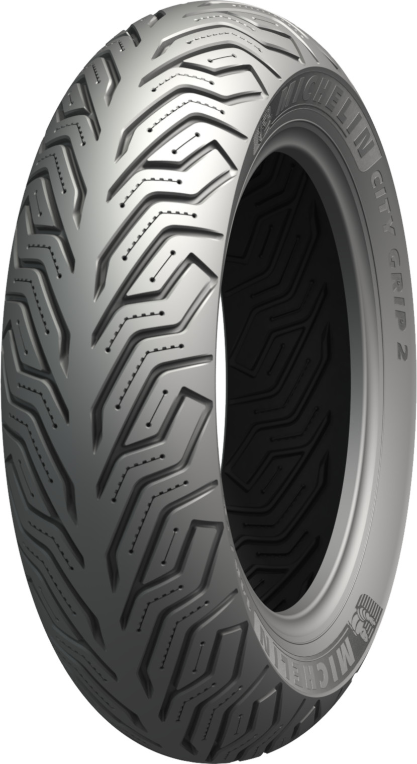 scooter 140/70-16 65S City Grip 2 (R) TL Michelin