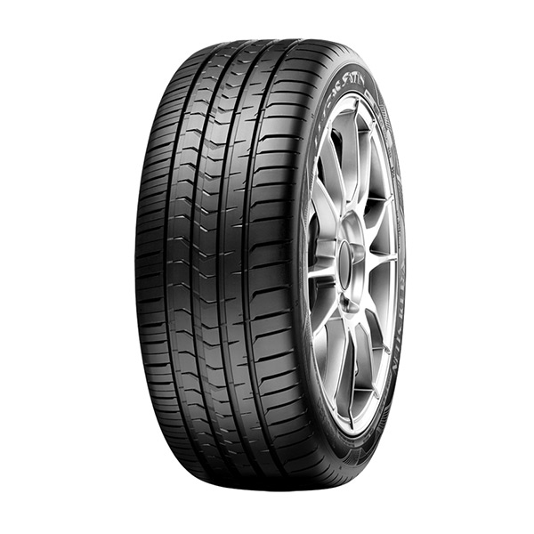 205/55R17 91W Ultrac Satin