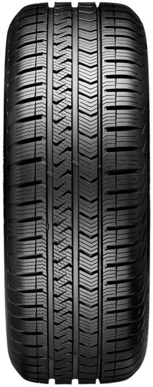 255/35R19 96Y XL Quatrac5   DOT2016