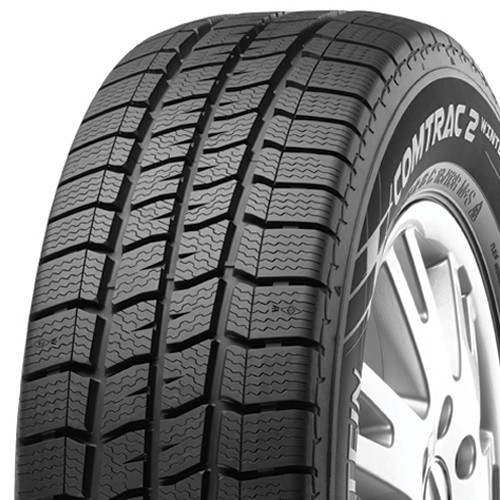 195/65R16C 104T Comtrac 2 Winter